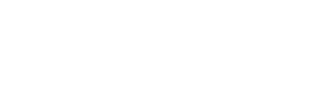 simpleaxis